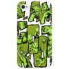 Iam groot Phone Case
