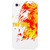 I'am the king Phone Case
