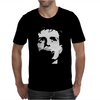 Ian Curtis Joy Division Inspired Mens T-Shirt