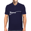 IBANES NEW Mens Polo