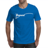 IBANES NEW Mens T-Shirt