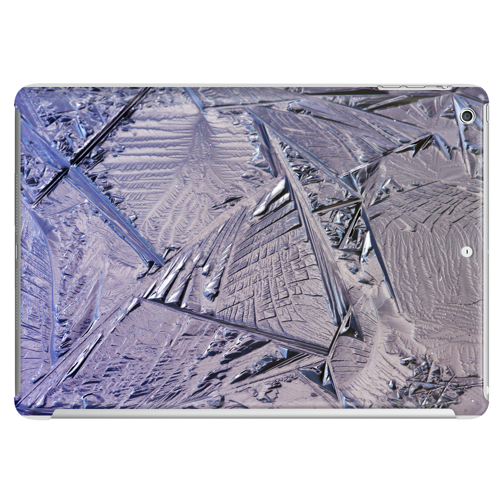 ice 3 Tablet (horizontal)