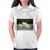 ICE BERG Womens Polo