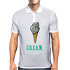 Ice C.R.E.A.M. Mens Polo