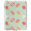 Ice cream pattern Tablet