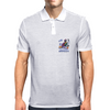 Ice hockey Mens Polo