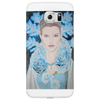 Ice princess 1 Phone Case