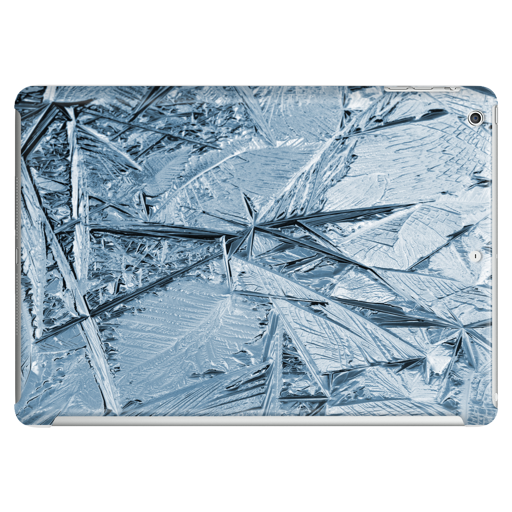 ice2 Tablet (horizontal)