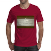 ICEBERG Mens T-Shirt