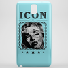 ICON Phone Case