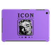 ICON Tablet (horizontal)