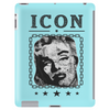 ICON Tablet (vertical)
