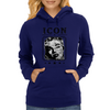 ICON Womens Hoodie