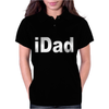 iDad Womens Polo