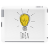 idea Tablet