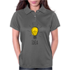 idea Womens Polo