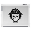identica monkey Tablet