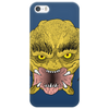 If It Bleeds Phone Case