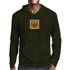 If Turkey was attacked from behind do you think Greece would help Mens Hoodie