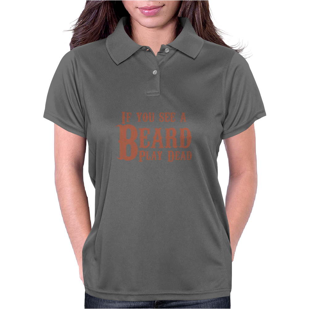 If you see a Beard, play Dead Womens Polo