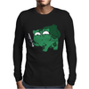 I'll HMO1 You! Mens Long Sleeve T-Shirt