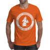 Illegal Immigration Started In 1492 Mens T-Shirt