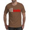 ILLMATIC Mens T-Shirt