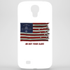 Illuminati Flag Phone Case