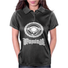 Illuminati Womens Polo