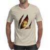 I'm a Lion Mens T-Shirt