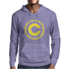 I'm Copyrighted Mens Hoodie