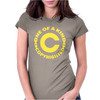 I'm Copyrighted Womens Fitted T-Shirt