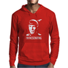 I'm Fascinating Mens Hoodie