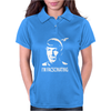 I'm Fascinating Womens Polo
