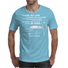 Im Free Mens T-Shirt
