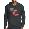 I'm Going To Have To Science The Sh!T Out Of This! Mens Hoodie