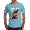 I'm Hot For You Mens T-Shirt