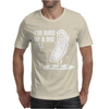 I'm Kind Of A Big Deal Mens T-Shirt