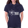I'm Not Insane My Mother Had Me Tested  Funny I Am Not Crazy Womens Polo