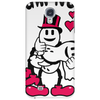 Im Nuts About You Phone Case