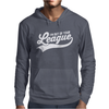 I'm Out of Your League Mens Hoodie