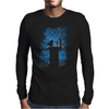 I'm Your Father! Mens Long Sleeve T-Shirt