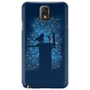 I'm Your Father! Phone Case