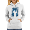I'm Your Father! Womens Hoodie