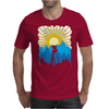 Imaginary Adventure Mens T-Shirt