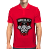 Immortan Joes Mens Polo