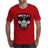 Immortan Joes Mens T-Shirt