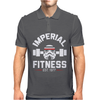 Imperial Fitness Storm Trooper Mens Polo