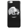 Imperial Moonwalkers Phone Case