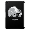 Imperial Moonwalkers Tablet